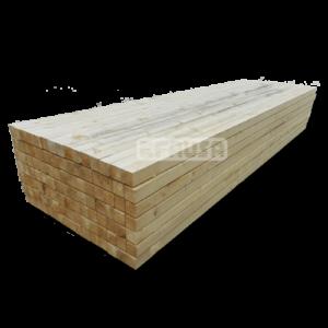 Cabiron de madera